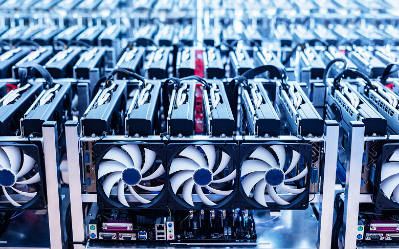 what-is-crypto-mining-cryptomining-farm_large